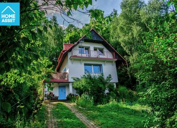 Thumbnail 4 bed detached house for sale in Brodnica Dolna, Poland