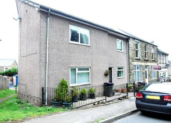 Thumbnail 2 bed flat for sale in Parkend Road, Yorkley, Lydney