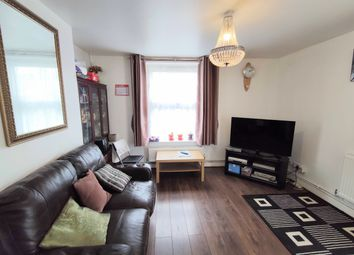 Bishops Way, London E2. 5 bed terraced house