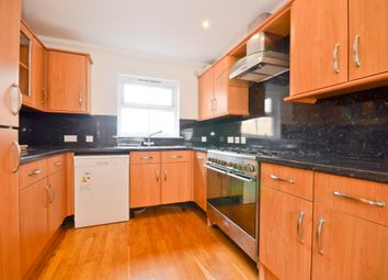Thumbnail 3 bed terraced house for sale in Albert Street, Newport