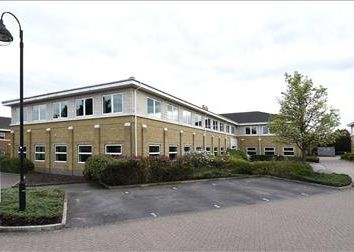 Thumbnail Office to let in 4100, Oxford Business Park, Oxford, Oxfordshire