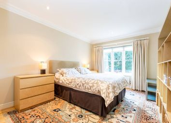 2 bed flat to rent in Wimbledon Hill Road, Wimbledon, London SW19