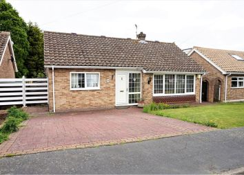 Thumbnail 4 bed detached house for sale in Oaklands Close, Sevenoaks