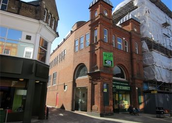 Thumbnail Office to let in 69 High Street, Maidenhead, Berkshire