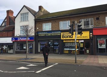 Thumbnail Retail premises to let in Stanley Road, Bootle, Liverpool
