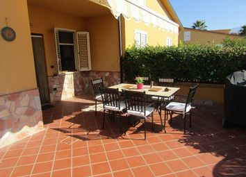 Thumbnail 2 bed bungalow for sale in La Bruca, Scalea, Cosenza, Calabria, Italy