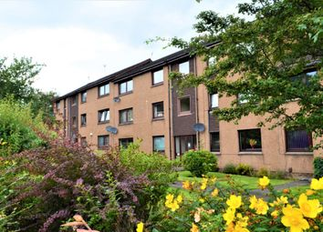 Thumbnail 2 bed flat for sale in Kelvindale Road, Flat 2/1, Kelvindale, Glasgow