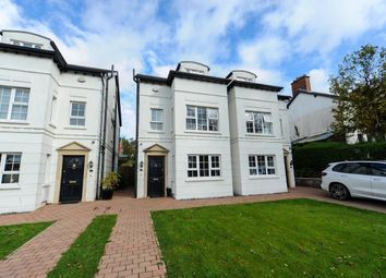 4 bed semi-detached house for sale in Plantation Court, Lisburn BT27