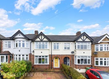 Thumbnail Property to rent in Elmstead Gardens, Worcester Park
