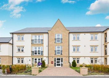 Thumbnail 1 bed flat for sale in St Elphins, Darley Dale, Matlock