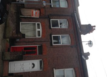Thumbnail 3 bed terraced house for sale in Reginald Street, Luton