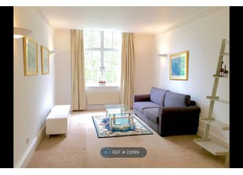 Thumbnail 2 bed flat to rent in Bloomsbury Mansions, London