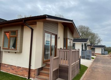 Thumbnail 2 bed property for sale in Alveley, Bridgnorth