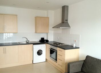 Thumbnail 2 bed flat to rent in Caryl Street, Dingle, Liverpool