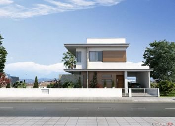 Thumbnail 3 bed detached house for sale in Pyla, Larnaca, Cyprus