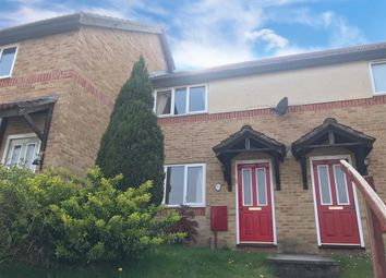 Thumbnail Property to rent in Pant Llygodfa, Caerphilly