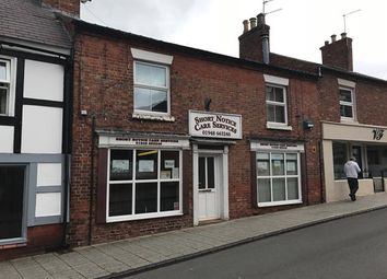 Thumbnail Office for sale in 55-55A, Green End, Whitchurch