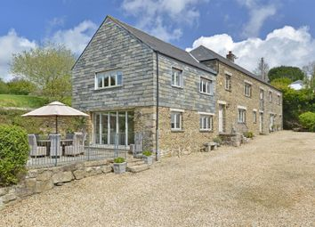 Thumbnail 5 bedroom property for sale in Fowey