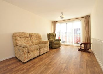 Thumbnail 1 bedroom property for sale in The Park, Sidcup
