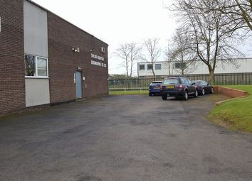 Thumbnail Commercial property for sale in Pondwood Close, Moulton Park, Northampton