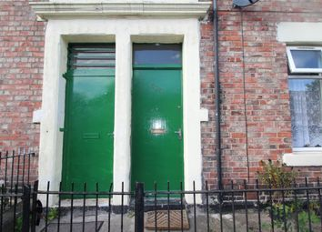 Thumbnail 2 bedroom flat to rent in Beaconsfield Street, Arthurs Hill, Newcastle Upon Tyne