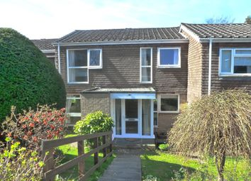 Thumbnail 4 bed terraced house for sale in Markfield, Courtwood Lane, Croydon