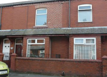 Thumbnail 2 bedroom terraced house to rent in 49 Kimberley Street, Coppull