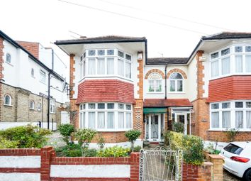 Thumbnail 3 bed semi-detached house for sale in Passmore Gardens, Bounds Green
