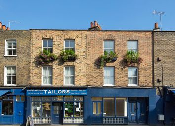 Thumbnail Property for sale in Horseferry Road, Westminster