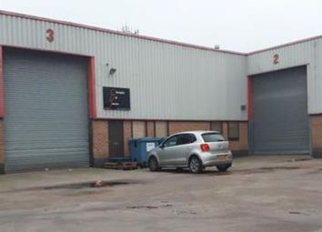Thumbnail Light industrial to let in Cutler Heights Lane, Bradford