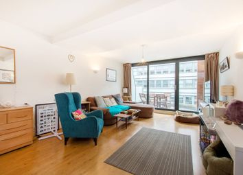 Thumbnail 1 bed flat for sale in Streatham High Road, Streatham Hill