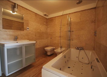 Thumbnail 4 bed terraced house to rent in Whittlesey Street, London