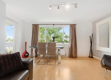 Thumbnail 3 bedroom flat for sale in Westbourne Park Villas, London