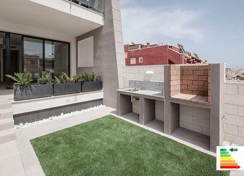 Thumbnail 3 bed apartment for sale in Orihuela Costa, Alicante, Valencia, Spain