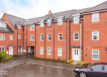 Thumbnail 2 bedroom flat to rent in Brentwood Grove, Leigh, Greater Manchester
