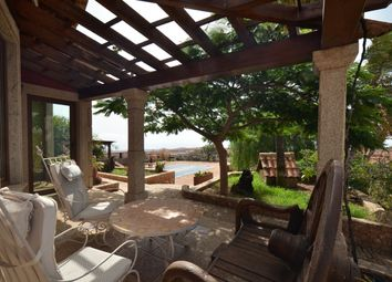 Thumbnail Country house for sale in El Time, 32C, El Time, Fuerteventura, Canary Islands, Spain