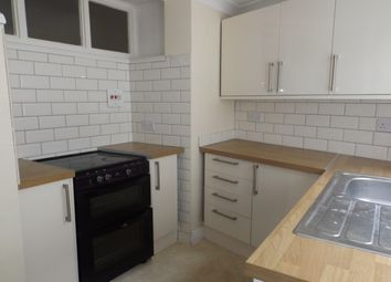 Thumbnail 1 bed property to rent in Priory Lane, King's Lynn