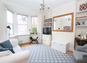 Thumbnail 3 bed property to rent in Gordon Road, Brighton