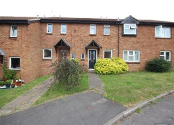 Thumbnail 2 bed property to rent in Ashbury Crescent, Guildford