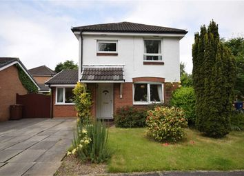 Thumbnail 2 bed detached house for sale in Townsway, Lostock Hall, Preston, Lancashire