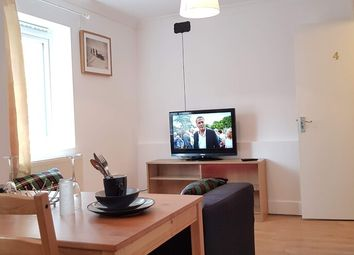 1 bed flat to rent in Hare Street, London SE18