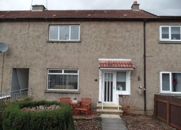 Thumbnail 3 bedroom property to rent in Ettrick Street, Wishaw