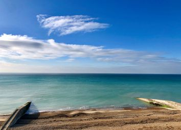 Thumbnail 1 bed flat for sale in High Street, Rottingdean, Brighton