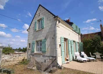 Thumbnail 2 bed property for sale in Vernoil, Maine-Et-Loire, France