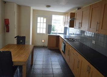 Thumbnail Room to rent in Southampton Way, London