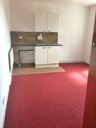 Thumbnail Room to rent in Mayola Road, Hackney