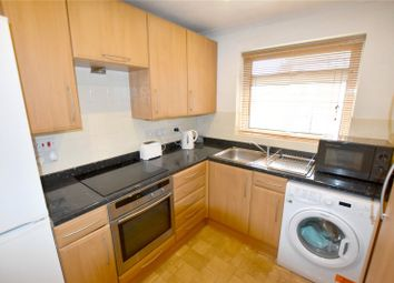 Thumbnail 2 bed detached house to rent in St. Lukes Close, Woodside, Croydon