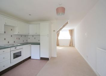Thumbnail 2 bed end terrace house to rent in Wakehurst Mews, Horsham