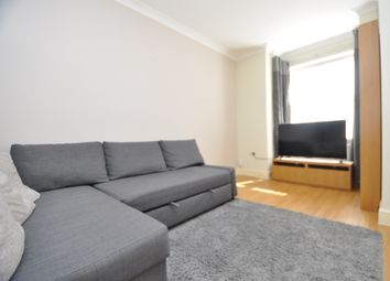Thumbnail 2 bedroom terraced house to rent in Alpha Road, Chingford