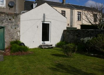 Thumbnail Cottage for sale in Barend Street, Millport, Isle Of Cumbrae